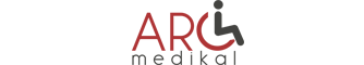 ARC MEDİKAL LTD. ŞTİ.